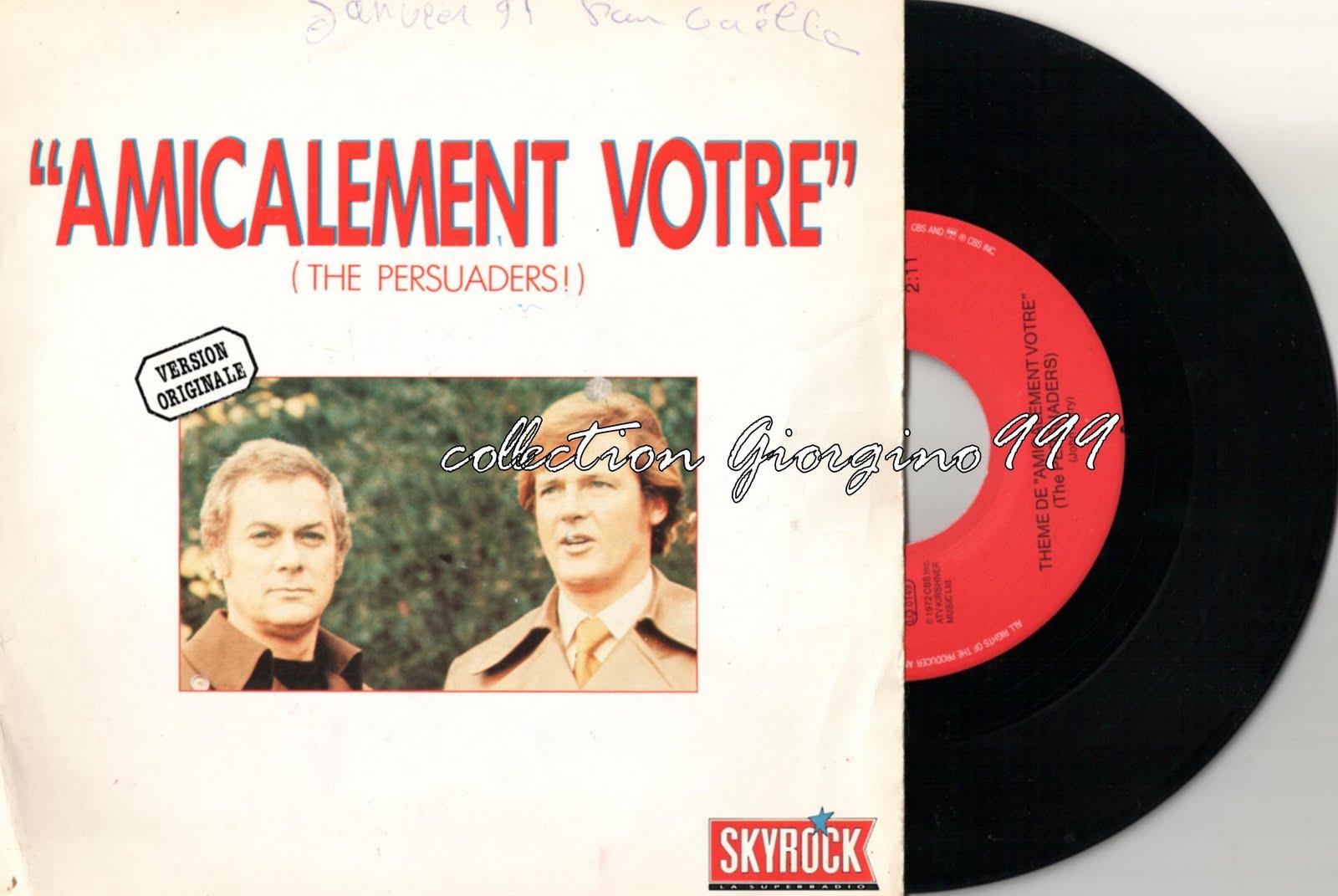 Giorgino999 , le blog de la mémoire sur vinyle ...