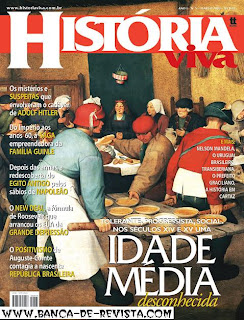 Revista Historia Viva Pdf