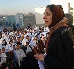 300px-Malalai_Joya_visits_a_girls_school_in_Farah_province_in_Afghanistan.jpg