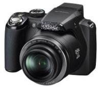 Cercare foto in base alla fotocamera per fare confronti