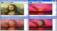 Unire e Sovrapporre foto per fondere due immagini in una sola