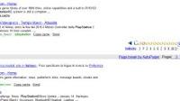 Estensioni per scorrere le pagine di un sito automaticamente