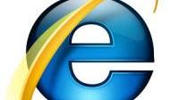 Accelerare Internet Explorer per caricare veloce i siti web