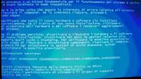 Falsi Virus e finti errori Windows per fare scherzi sui computer