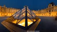 Tour Virtuali di musei online in 3D, monumenti, cattedrali in Italia e nel mondo