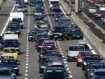 Viabilita e traffico in tempo reale sulle strade italiane da pc e cellulare
