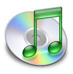 Itunes light