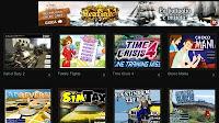 Dove giocare online con giochi gratuiti senza registrazione