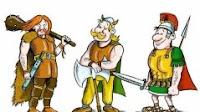 Migliori Browser Games, giochi online di ruolo, strategia, guerra e alleanze
