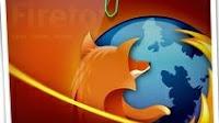 Migliori estensioni e add-on per Firefox