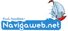 logo navigaweb