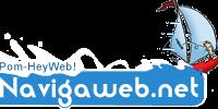 Guida a Navigaweb, per leggere, condividere e commentare articoli