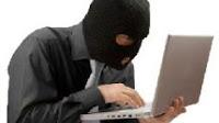 Antifurto per un pc portatile e penne usb che localizza il computer rubato e lo blocca