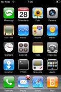 applicazioni gratuite IPhone