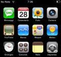 Siti con applicazioni e giochi per IPhone, iPad e IPod da scaricare gratis
