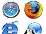 Browser più leggeri e portatili da usare su ogni PC