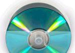 montare immagine cd virtuale