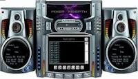 Migliori programmi per sentire musica al PC (Windows)
