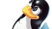 10 modi facili per usare e provare Linux da Windows sul computer