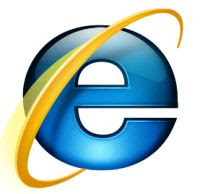 internet explorer errori