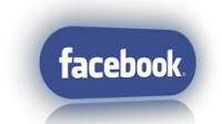 Tutti i modi di fare il backup di Facebook