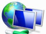 Creare profili di impostazioni IP e di rete se il PC si connette da posti diversi