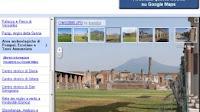 Panorami su Street View più belli, città, monumenti, paesaggi e viste uniche