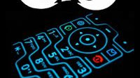 Antifurto per cellulare che blocca, localizza e cancella il telefonino via SMS