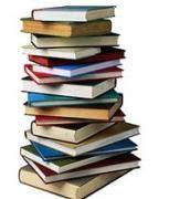scambiare libri usati