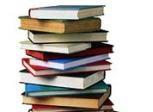 Scambiare libri usati gratis, per la scuola e per la lettura