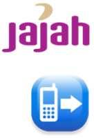 telefonare all'estero da cellulare
