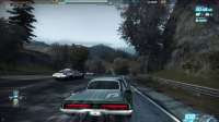 Scarica gratis Need for Speed Most Wanted