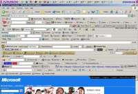 Eliminare e disinstallare toolbar, barre dei browser e crapware