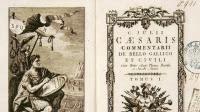 Vocabolario Latino e traduttore di versioni online (anche Google Translate)