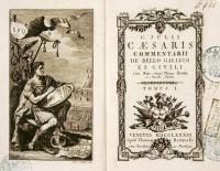 Vocabolario latino-italiano e traduttore online di versioni anche su Google Translate