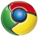 estensioni Chrome produttività