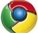 Gestione schede, cronologia e pagine nascoste in Chrome con 7 utili estensioni