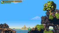 Giochi platform 2D a scorrimento orizzontale gratis per PC