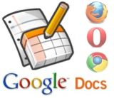 Aprire documenti Office online con Chrome o Firefox, senza scaricarli