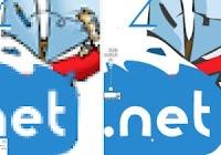 Creare immagini vettoriali e differenza grafica tra pixel e vettore