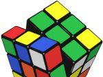 Cubo di Rubik: come risolverlo e giocarlo online su Google