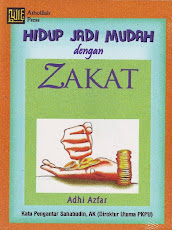 RUU Zakat