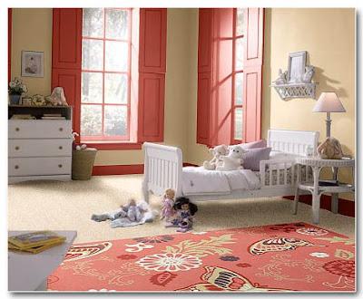 kids_rugs.jpg