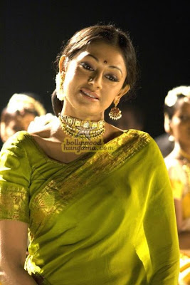 nude Sexy Navya Nair (59 foto) Topless, Twitter, see through