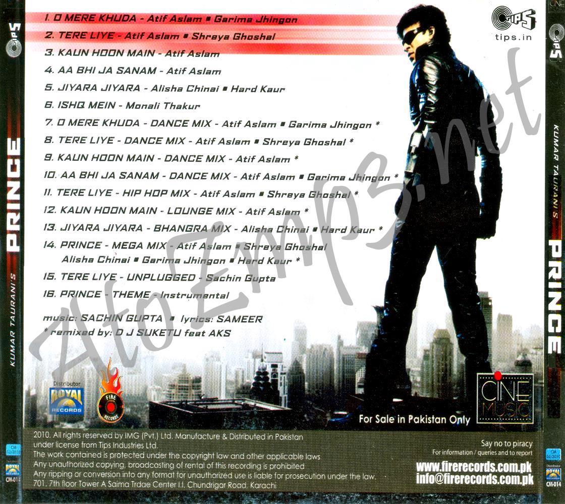 By Photo Congress || Telugu Dj Mp3 Songs Download 320kbps
