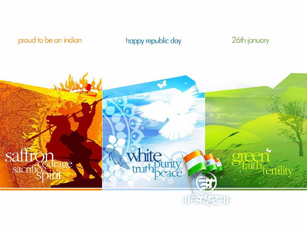 http://4.bp.blogspot.com/_fP1y4T5-DFE/TT73jBvmwdI/AAAAAAAAFNE/c8lT3lr4V9Q/s1600/26+january+happy+republic+day+of+India.jpg