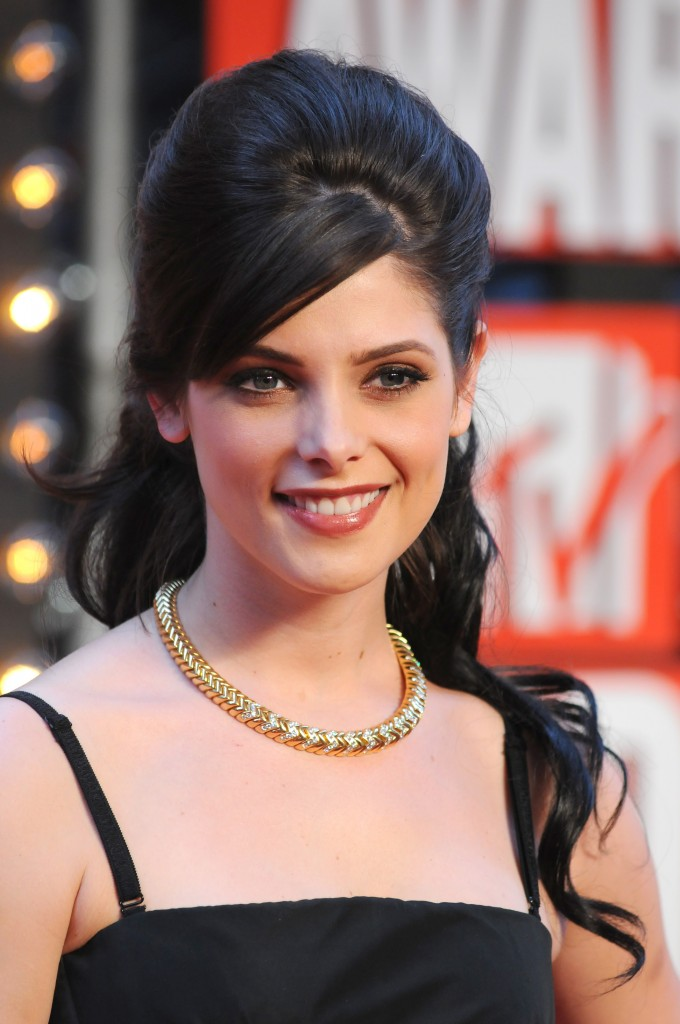 Prom Hairstyles For Long Hair Half Up Half Down 2013 | Hair Style Trends