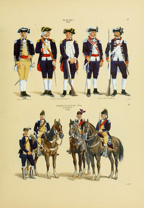 19th century revolution in military affairs In the 18th century and early 19th century a military revolution: military change and european society, 1550–1800 toward a revolution in military affairs.