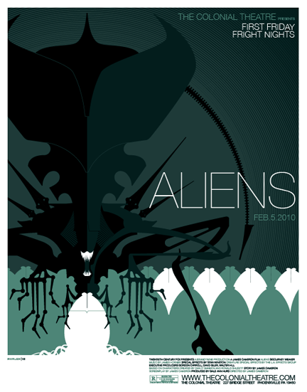 [aliens.png]