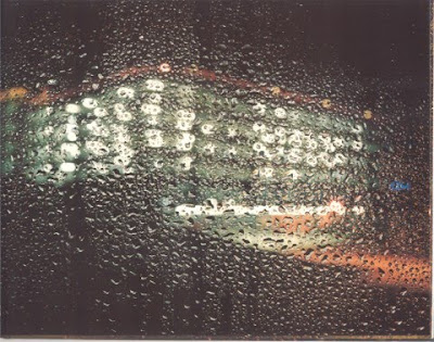 Fluid Sculpture Naoya Hatakeyama Slow Glass